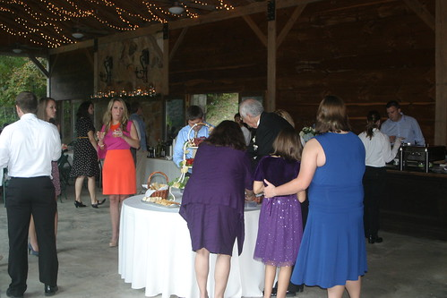 25 Jason & Brittany's Wedding 100513