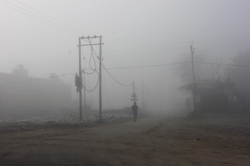 IMG_9953-fog