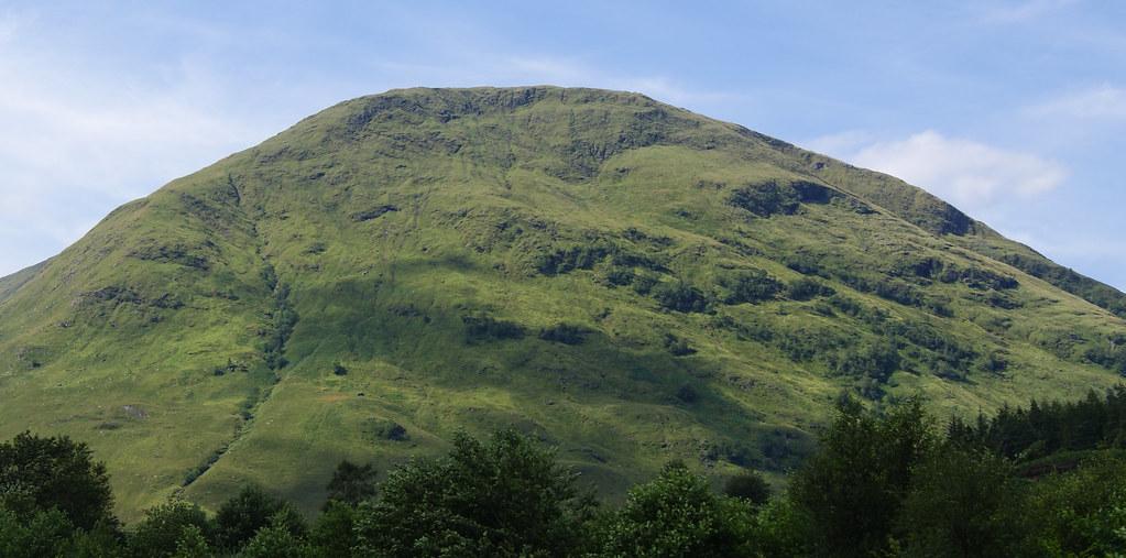 Routes des Highlands-13
