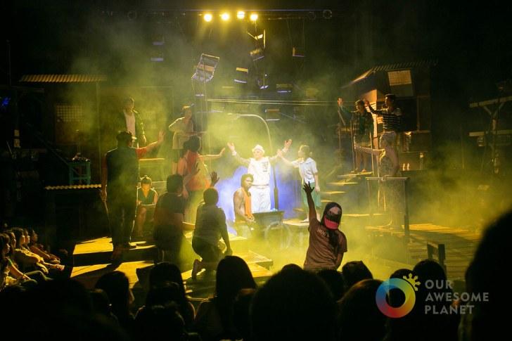 RAK of Aegis Show-17.jpg