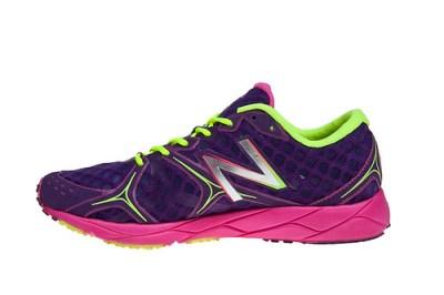 New Balance 1400 v2