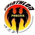Triathlon Phoenix