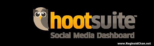 10114293086_6c34af3446 3 Powerful Steps To Kick Start Social Media Automation Blog Marketing Social Media