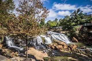 Falls Park-011