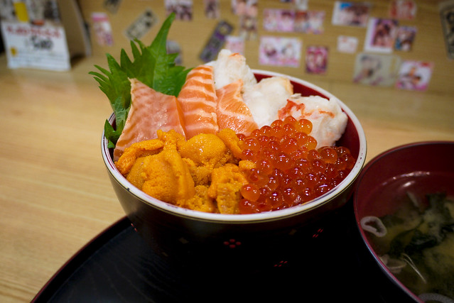 Hokkaido_day7_04