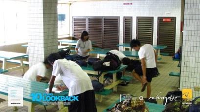 2009-03-07 - NPSU.FOC.Egypt.Trial.Camp.0910-Day.01 - Pic 0023