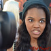 China Anne McClain - DSC_0142