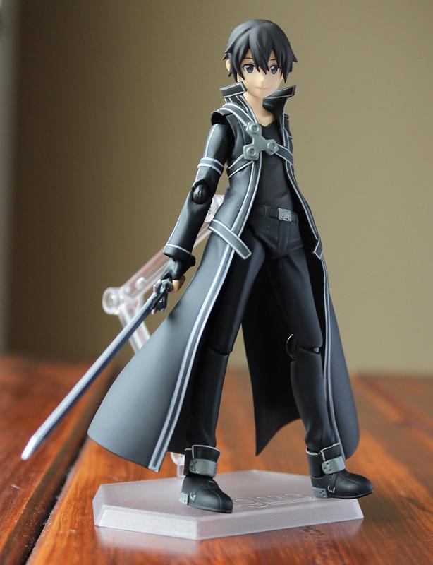 k sword 1