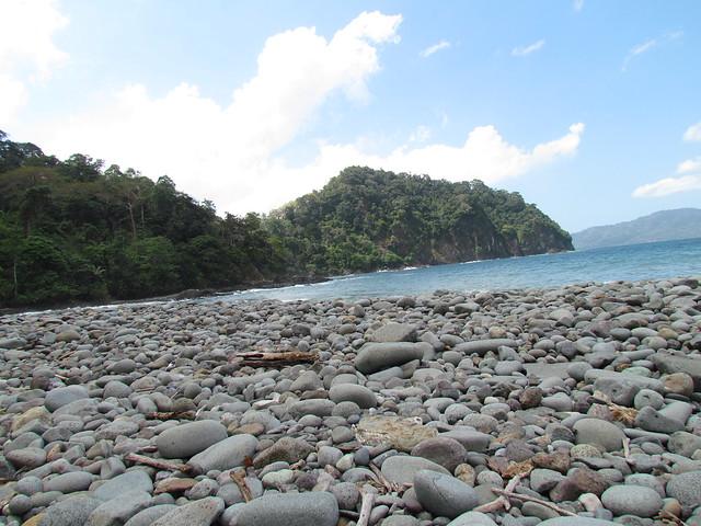 Pantai Batu