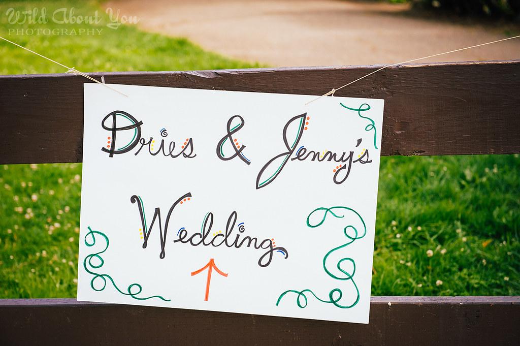 Jenny & Dries 2Jenny & Dries