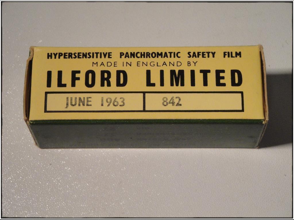 film -121