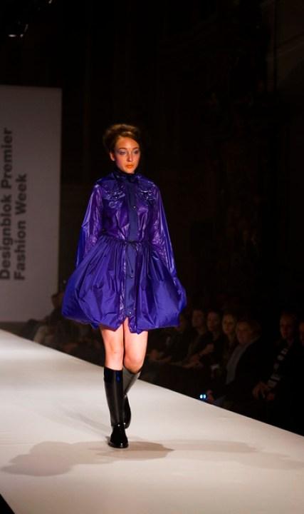 Fashion Show Designblok 1_2