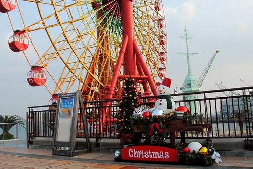 Dec 2013 Kobe 020r