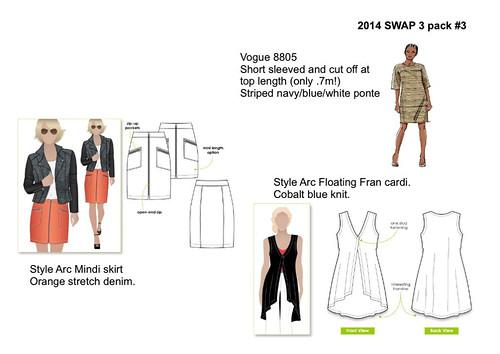 2014 SWAP Jan 11 3 pack #3