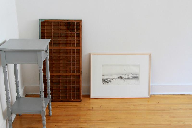 furniture5465