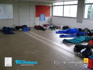 2006-04-09 - NPSU.FOC.0607.Atlantis.Official.Camp.Day.0.-[CREW] - Pic 0017