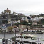 Viajefilos en Oporto 083
