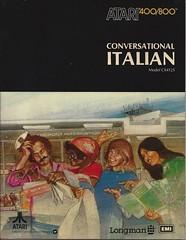 Atari-Conversational-Italian-00.2