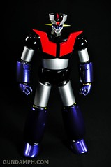 DX SOC Mazinger Z and Jet Scrander Review Unboxing (54)