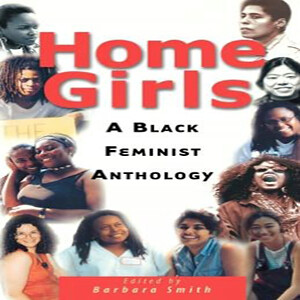 Home Girls cover