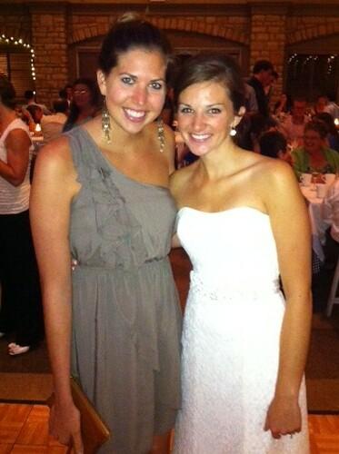 alyssas wedding1