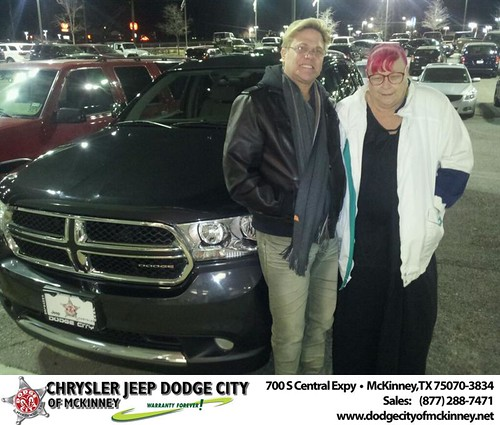 Dodge City McKinney Texas Customer Reviews and Testimonials-Montana Silverheels by Dodge City McKinney Texas