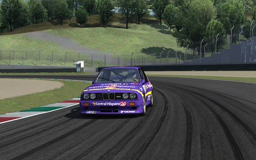 Screenshot_bmw_m3_e30_dtm_mugello_16-2-2014-15-30-43 by LeSunTzu