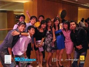 2008-05-02 - NPSU.FOC.0809-OfFicial.D&D.Nite.aT.Marriott.Hotel - Pic 0122