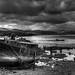 Duddon Estuary (HDR)