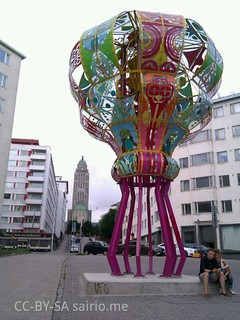 siltasaarenkadun-rautainen-kuumailmapallo