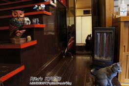 和民家旅馆 Guest House Kominka Nagomi