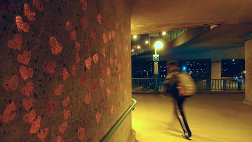 Valentine's Intervention - P1100005