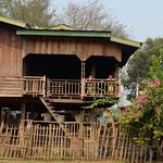03 Viajefilos en Laos, Bolaven Plateau 67