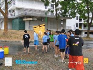 2006-03-21 - NPSU.FOC.0607.Trial.Camp.Day.3 -GLs- Pic 0065
