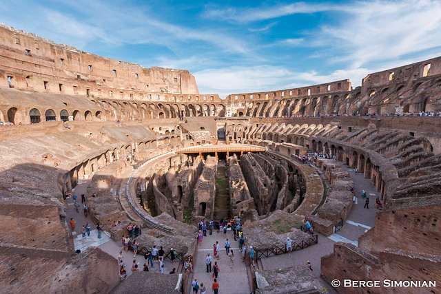 Rome_33_20110908