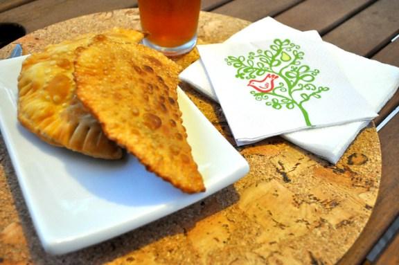 GF360 Top 5 Posts of 2013 - Empanadas de Morcilla
