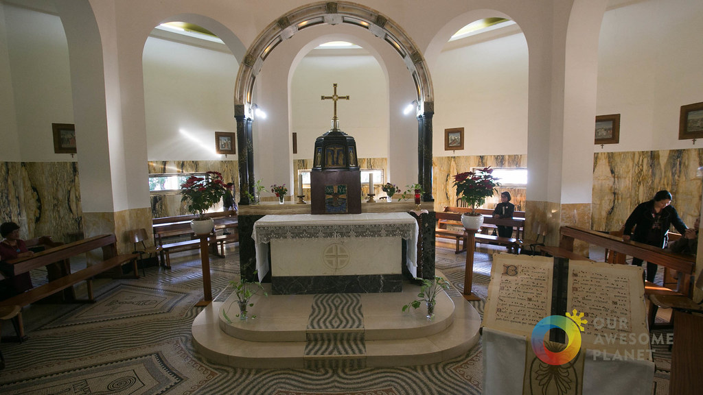 Day 2- Mount of Beatitudes - Our Awesome Planet-8.jpg