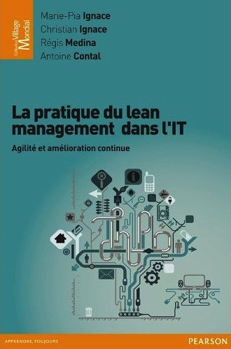 pratique-lean-IT