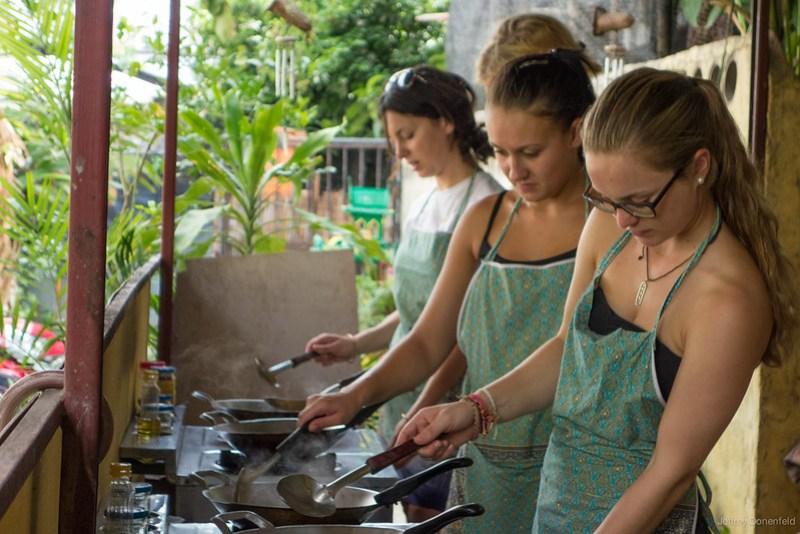2013-05-19 Chiang Mai - DSC03026-FullWM