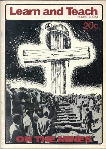 1983/03_L&T Cover