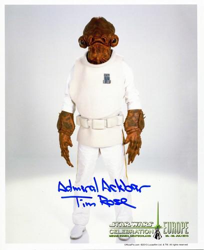 031-Tim Rose-Admiral Ackbar