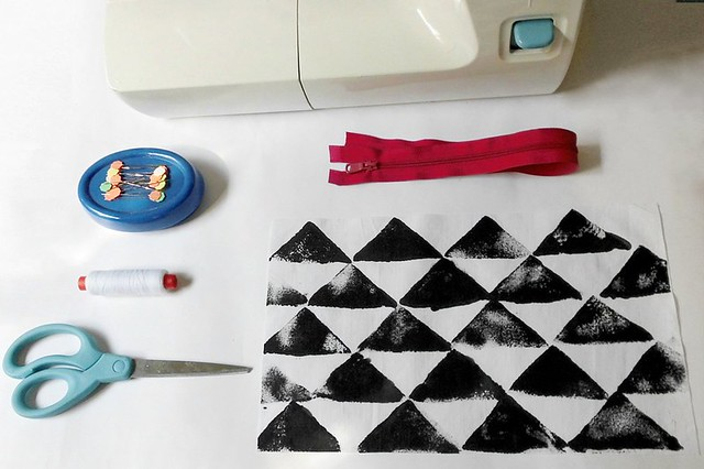 00-pencil case tutorial