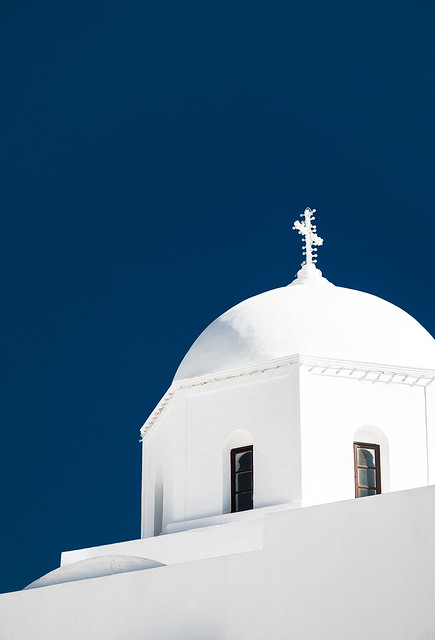 Santorini 036
