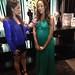 Danielle Robay & Dania Ramirez - 2013-09-20 14.17.17