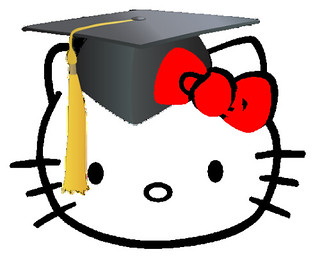 Hello Kitty Studies