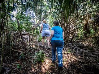 Florida Geocaching-18