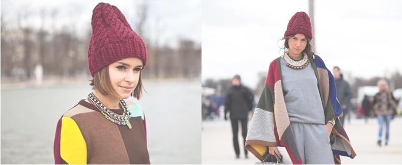 beanie_street-style