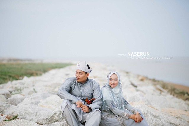 amran+aishah57