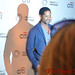 Blair Underwood - DSC_0086