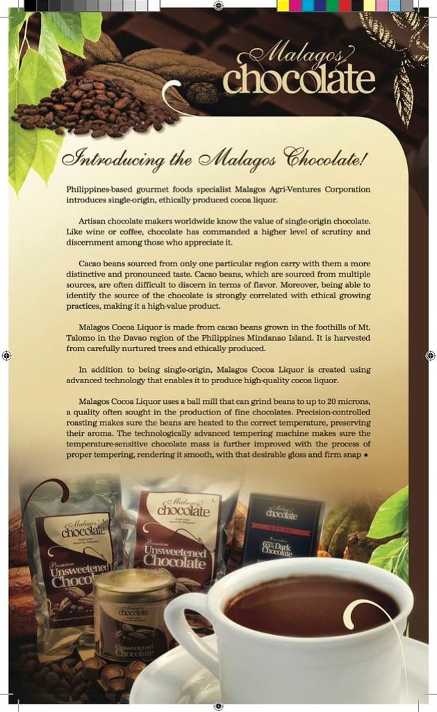Malagos-Chocolate-Brochure